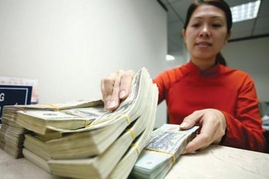 """Thống đốc Nguyễn Văn Bình: """"Bản chất là ngân hàng bị mua lại đã phá sản"""" ảnh 1"""