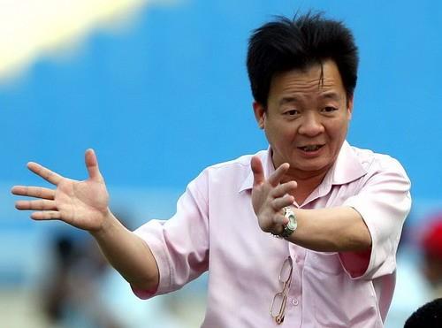 """Bầu Hiển: """"Việt Nam sẽ có những tập đoàn ngang ngửa Toyota, Samsung"""" ảnh 2"""