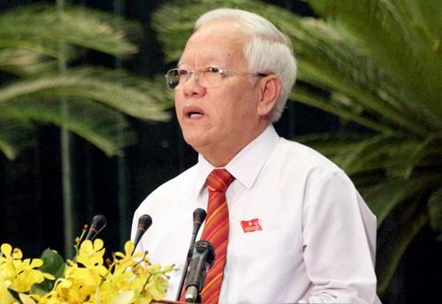Thanh tra Chính phủ: Chủ tịch TP HCM liên đới trách nhiệm trong nhiều sai phạm ảnh 1
