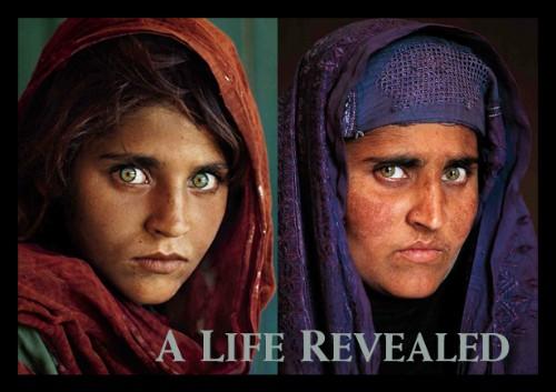 Những bức ảnh trẻ em chạm đến trái tim cả thế giới ảnh 4
