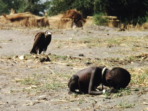 Những bức ảnh trẻ em chạm đến trái tim cả thế giới ảnh 2