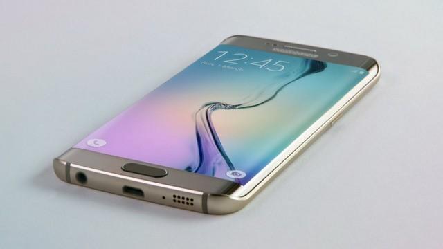 Samsung chuyển hướng sang lợi nhuận thay vì mở rộng kinh doanh ảnh 1