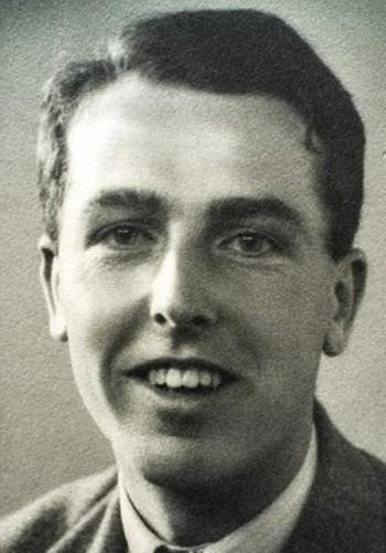 Nhóm điệp viên nổi tiếng của Anh làm việc cho Liên Xô ảnh 1