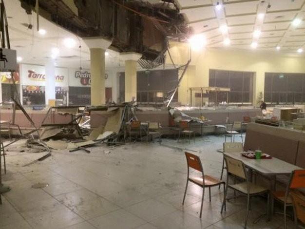 Sóng thần sau động đất 8,3 độ Richter tại Chile, triệu người đi sơ tán ảnh 15