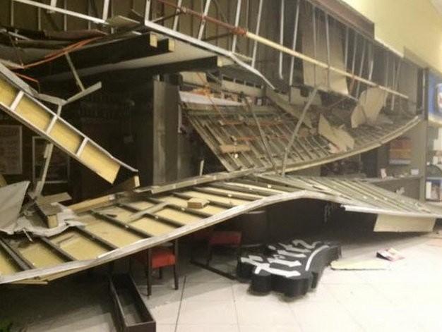 Sóng thần sau động đất 8,3 độ Richter tại Chile, triệu người đi sơ tán ảnh 16