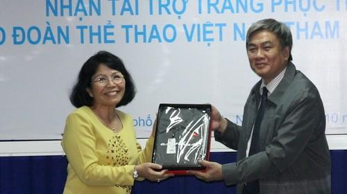 Điểm danh 10 tập đoàn gia đình hùng mạnh nhất Việt Nam (P.1) ảnh 2