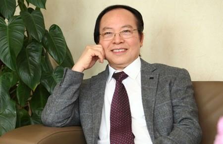 Điểm danh 10 tập đoàn gia đình hùng mạnh nhất Việt Nam (P.1) ảnh 5