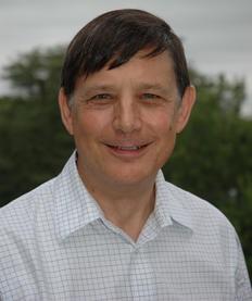 Giáo sư David Dapice.