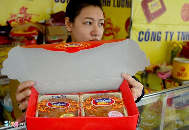 Ma trận bánh trung thu mua 1 tặng 2, 3 ở Sài Gòn ảnh 10