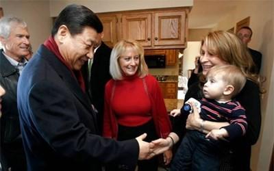 Mục đích chính chuyến thăm Mỹ của Chủ tịch Trung Quốc là gì? ảnh 1