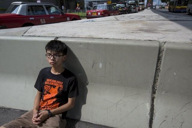 Một năm sau biểu tình, Hong Kong thay đổi ra sao? ảnh 1