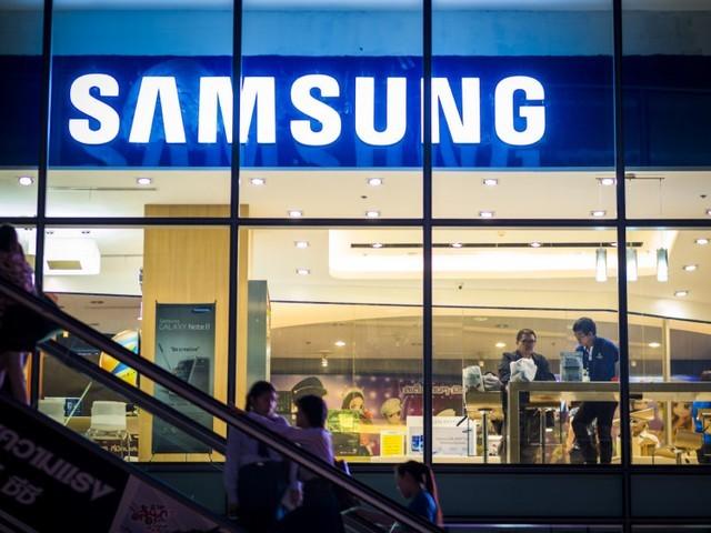 Đến lượt tivi Samsung dính nghi án gian lận mức tiêu thụ năng lượng ảnh 1