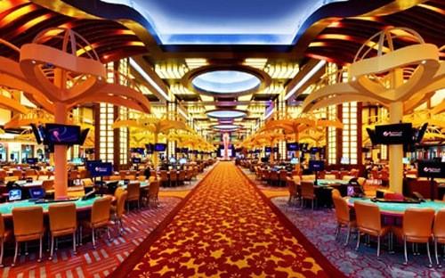 """Hơn 200 chủ lớn nắm """"thị trường"""" cờ bạc ngầm trị giá hàng tỷ USD của Việt Nam ảnh 1"""