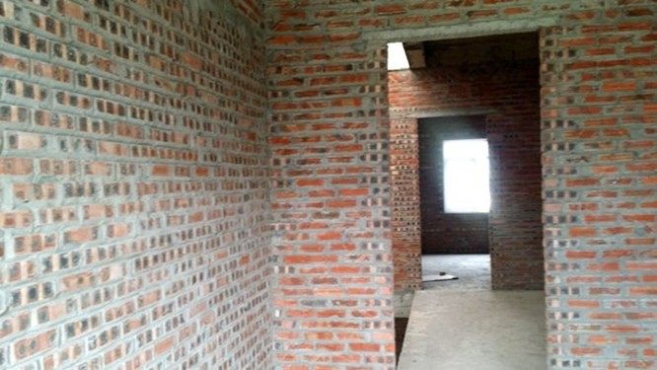 Hà Nội: Chiếm đất công trình phụ trợ để chia lô xây cả trăm căn nhà ảnh 4