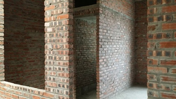 Hà Nội: Chiếm đất công trình phụ trợ để chia lô xây cả trăm căn nhà ảnh 5