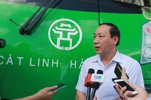 Dân chê mẫu tàu điện trên cao nhập từ Trung Quốc xấu và sợ kém an toàn ảnh 2