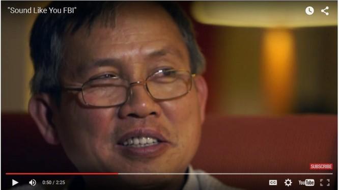 Báo Mỹ phanh phui về biệt đội sát thủ K-9 của tổ chức Việt Tân chuyên sát hại đối lập ảnh 1