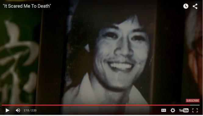 Báo Mỹ phanh phui về biệt đội sát thủ K-9 của tổ chức Việt Tân chuyên sát hại đối lập ảnh 4