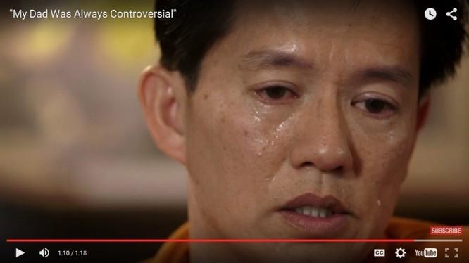 Báo Mỹ phanh phui về biệt đội sát thủ K-9 của tổ chức Việt Tân chuyên sát hại đối lập ảnh 3