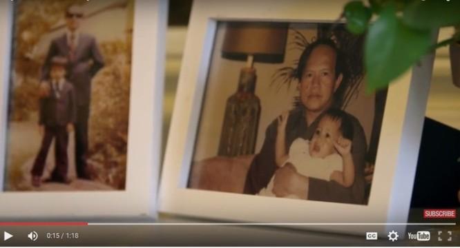 Báo Mỹ phanh phui về biệt đội sát thủ K-9 của tổ chức Việt Tân chuyên sát hại đối lập ảnh 2