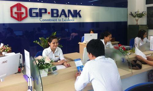 """Hé lộ những cổ đông """"trắng tay"""" vì GPBank ảnh 1"""