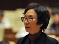 ĐB Bùi Thị An (TP.Hà Nội)