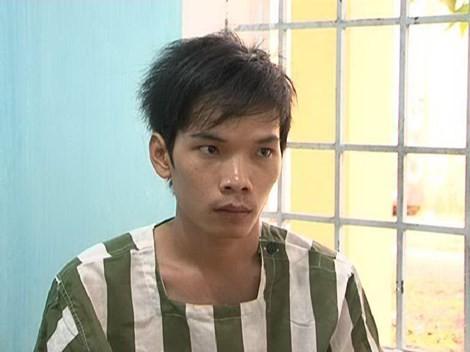 Vụ thảm sát Bình Phước: Hé lộ cuộc đối thoại của 2 kẻ sát nhân trước khi gây án ảnh 2