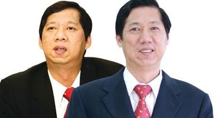 Thương vụ ngàn tỷ, xoay đổi vận mệnh đại gia Việt ảnh 2