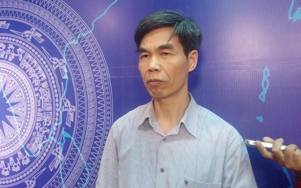 TS Trần Tuấn cho rằng với lần điều chỉnh viện phí lần này, đòi hỏi tăng chất lượng dịch vụ y tế là vượt quá thực tế