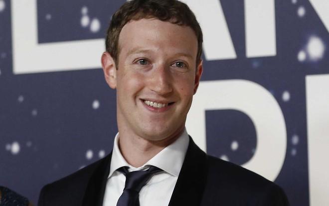 Top 10 doanh nhân quyền lực nhất thế giới năm 2015 ảnh 2
