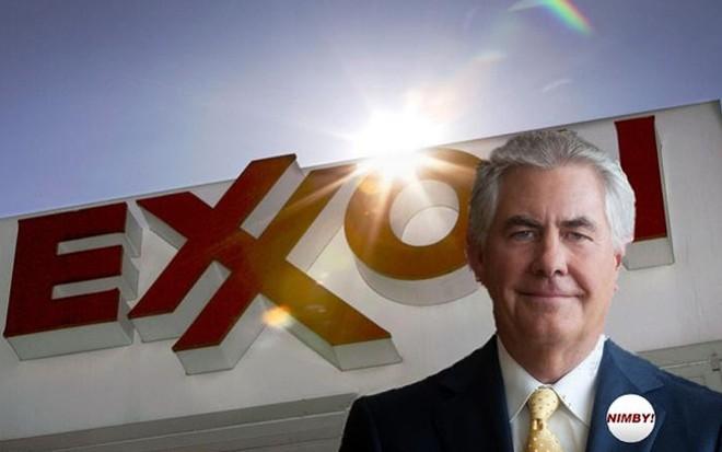 Top 10 doanh nhân quyền lực nhất thế giới năm 2015 ảnh 7