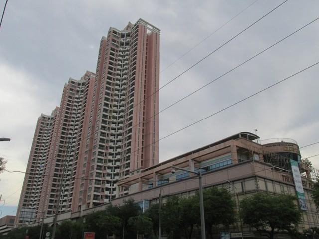 """""""Gia tộc"""" bà Trương Mỹ Lan nắm những dự án bất động sản khủng thế nào? ảnh 2"""
