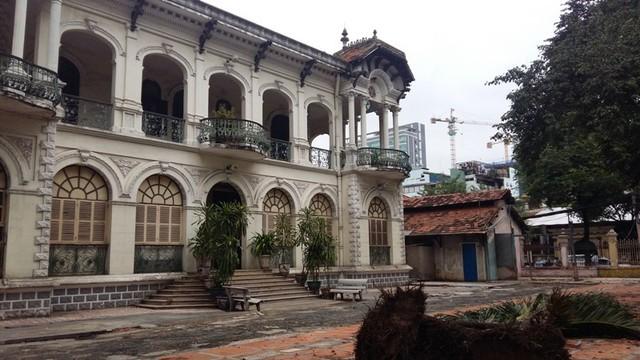 """""""Gia tộc"""" bà Trương Mỹ Lan nắm những dự án bất động sản khủng thế nào? ảnh 3"""