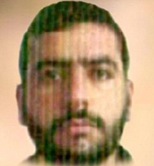 Thêm thủ lĩnh cấp cao của IS bị Mỹ tiêu diệt ảnh 1
