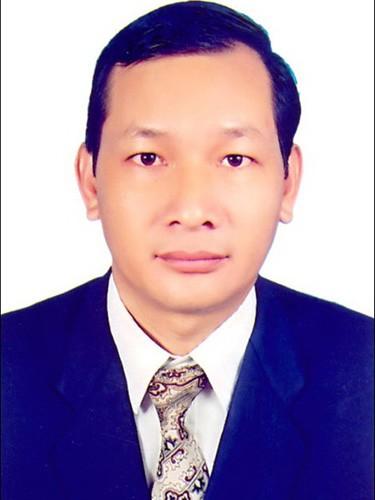 Truy tố nguyên Chủ tịch Hiệp hội Lương thực Việt Nam ảnh 1
