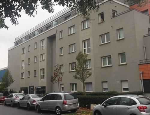 Đấu súng dữ dội ở ngoại ô Paris, tiêu diệt 3 nghi phạm khủng bố ảnh 5