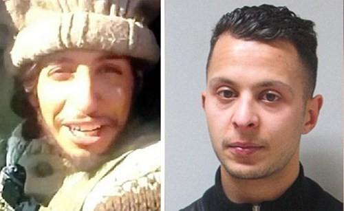 Đấu súng dữ dội ở ngoại ô Paris, tiêu diệt 3 nghi phạm khủng bố ảnh 4
