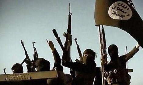 Liên hợp quốc thông qua nghị quyết chống khủng bố ảnh 1