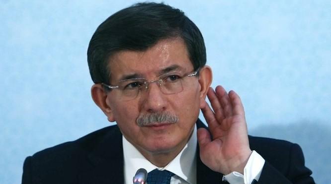 Thổ Nhĩ Kỳ 'xuống thang' với Nga? - ảnh 1