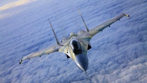 Các tiểu vương quốc Arab sẽ can dự quân sự vào xung đột ở Trung Đông? ảnh 1