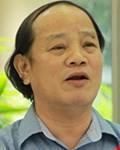 Nếu không tháo dỡ biệt phủ 100 tỉ trái phép: Đà Nẵng sẽ mất mặt! ảnh 1