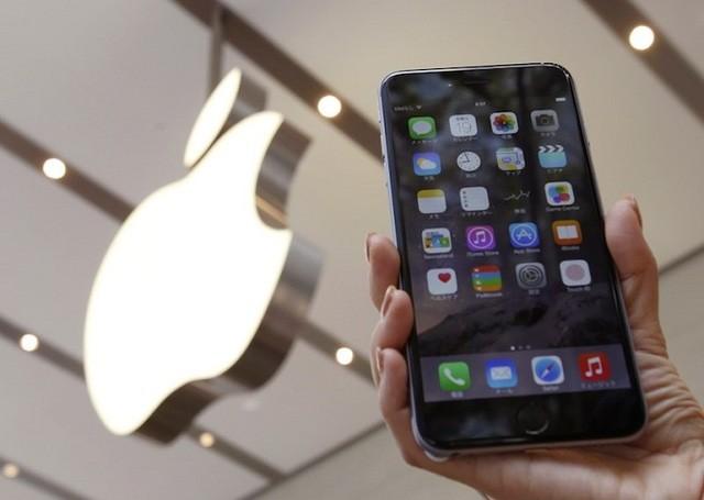 Thị trường smartphone 2016 có gì đáng mong đợi? ảnh 3
