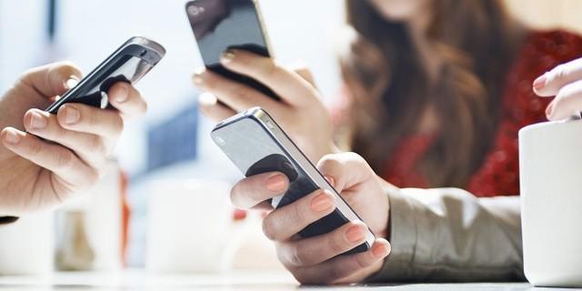 Thị trường smartphone 2016 có gì đáng mong đợi? ảnh 1