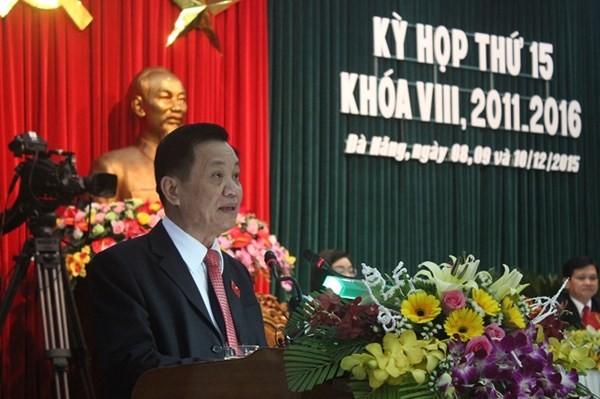 """Không đòi được sân Chi Lăng, """"dân Đà Nẵng không chịu đâu"""" ảnh 2"""