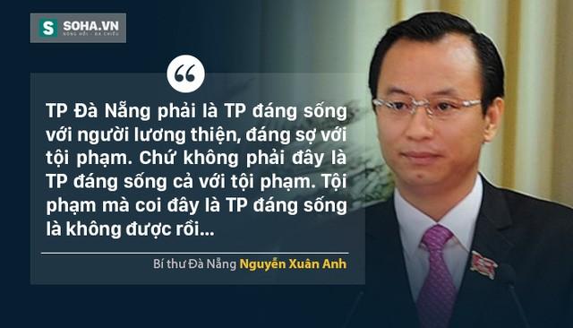 Sau 60 ngày nhậm chức: Ông Nguyễn Xuân Anh đã nói gì và làm gì? ảnh 5