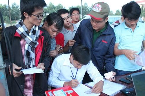 Xét xử vụ thảm sát ở Bình Phước: Dương và Tiến bật khóc khi bị đề nghị án tử hình ảnh 44