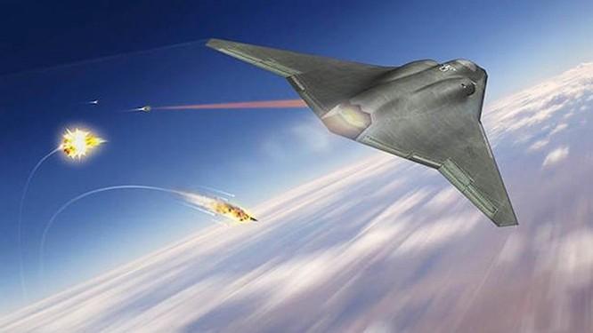 Nga xuất khẩu tên lửa phòng không S-400 khiến Mỹ lo lắng ảnh 3