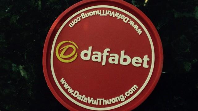 Phá đường dây đánh bạc ngàn tỷ qua mạng dafabet ảnh 4