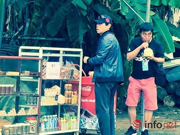 Đà Nẵng: Xuất hiện showroom cấm cửa khách Việt, chỉ đón khách Trung Quốc! ảnh 11