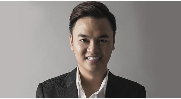 Ông Trần Quí Thanh không còn trực tiếp sở hữu và điều hành Tân Hiệp Phát ảnh 2